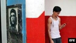 ETECSA aclaró este jueves que el anunciado plan para conectar a internet a unos pocos hogares de la Habana Vieja no pasa de ser una prueba.