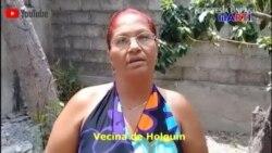 Consulta en Cuba revela mayoría de cubanos tiene opinión favorable de EEUU