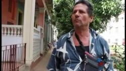 Cubanos se muestran escépticos ante entrega del poder de Raúl Castro