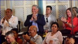 Apagones y escasez empañan aniversario de fundación de Santa Clara