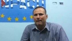 UNPACU felicita al pueblo venezolano por triunfo en elecciones parlamentarias