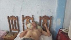 Unpacu pone fin a huelga de hambre