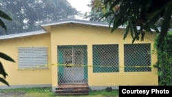 La situación de la vivienda en la isla