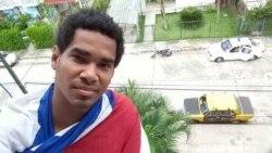 El caso contra Otero Alcántara será enviado a relatores de la ONU