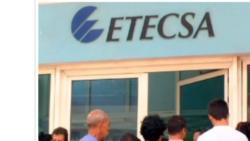 ETECSA desmiente a medios oficiales
