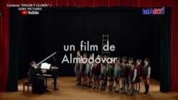 Nuevo título de película de James Bond y filme de Almodovar estrena festival en Miami