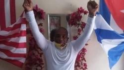 Seguridad del Estado mantiene a Mantilla Arango en celda de castigo