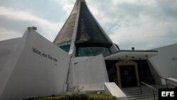 Recuerdan en Miami aniversario del Proyecto Varela