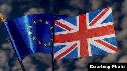 El 52 % de los británicos votaron en el referendo Brexit por abandonar la Unión Europea
