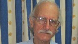 Departamento de Estado aboga por la liberación de Alan Gross