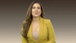 Dra. Maritza Fuentes nos explica sobre el sistema inmune y enfermedades que afectan éste sistema