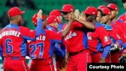 Cuba podría volver el año que viene a participar en la Serie del Caribe, tras una ausencia de 53 años.