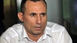 José Daniel Ferrer envía carta a jefe de Gobierno español sobre caso Magdariaga