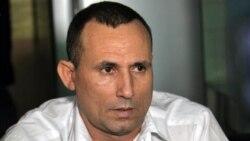 Denuncian presiones a opositores encarcelados para que incriminen a José Daniel Ferrer