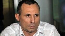 Declaraciones de José Daniel Ferrer, líder de UNPACU
