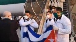 """Despertad: Cuba vende el """"paquete de solidaridad"""" más caro del mundo"""
