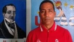 Arrestan a coordinador de UNPACU en Santiago de Cuba