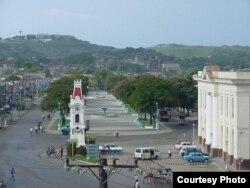 Muchos de los inmuebles en alquiler en Santiago para empresarios particulares estarían en el Paseo de la Alameda.