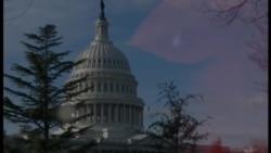 El Senador demócrata de New Jersey envía emotivo mensaje navideño a los cubanos