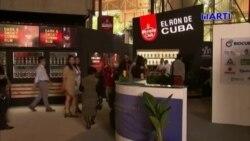 Comenzó la feria internacional de La Habana