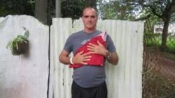 Denuncias de hostigamiento a opositores cubanos