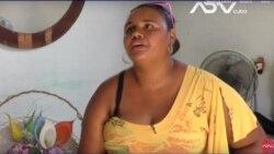Ocupantes de fábrica en Luyanó abandonan protesta ante promesa de ayuda