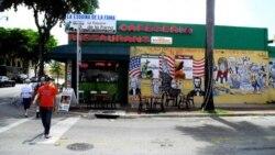 Los primeros hispanos en Miami y la Pequeña Habana - Capítulo 15