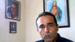 Suspenden audiencia al Dr. Eduardo Cardet en Holguín