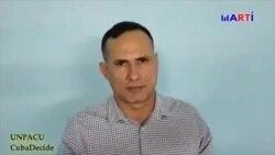 Opositores cubanos escriben Carta Abierta a la Unión Europea