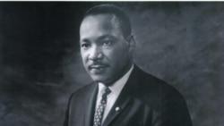 Día de Martin Luther King, más allá de los derechos raciales