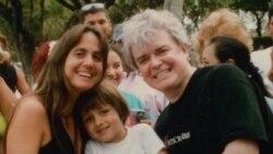 En Familia con Alfredo Rodríguez -Baladas Imprescindibles en Inglés