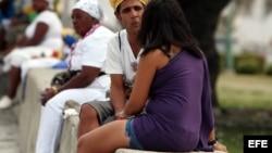 Preocupa cifra de abortos en Cuba