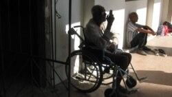 De lo que puede ser capaz una mente criminal para conseguir vivienda en Cuba