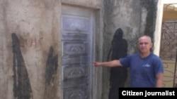 Reporta Cuba foto didier martínez
