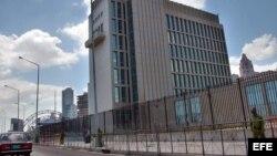 Experto sugiere que EEUU tenga un mediador a tiempo completo en La Habana