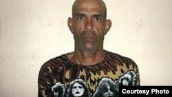 Conceden demanda a activista que realizaba huelga de hambre