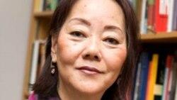 Evelyn Hu-DeHart, los culíes chinos y Cuba