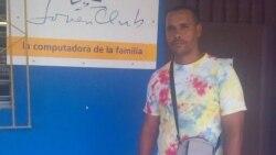 Luces y obstáculos del periodismo independiente en Cuba