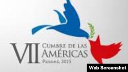 Reporta Cuba. Cumbre Panamá 2015.