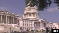 Congresistas estadounidenses han buscado sin éxito modificar la Ley de Ajuste Cubano.