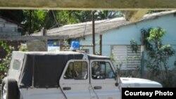 Damas de Blanco bajo proceso judicial en Santiago de Cuba y Guantánamo