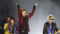 Periodista independiente opina sobre el concierto de los Rolling Stones en Cuba