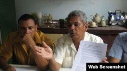 Moisés Leonardo Rodríguez, sobre influencia ideológica de la UJC en niños cubanos