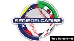 La Serie del Caribe 2014 tiene prevista como sede la Isla Margarita, en Venezuela.