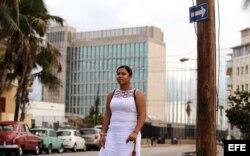 Vidas en pausa: los cubanos que esperan poder reunirse con su familia en EEUU (Foto: Archivo).
