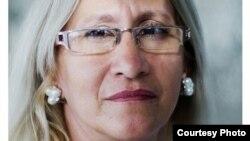 Actos represivos en la capital cubana y caso social en Regla con denuncia de corrupción