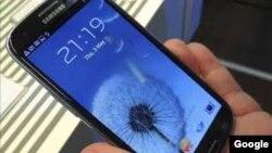 La actividad eléctrica en el cerebro aumenta cuando los dedos del usuario hacen contacto con la pantalla táctil del dispositivo.