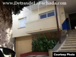 Apartamento en Miramar, a la venta por 70.000 CUC.