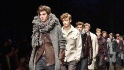 La juventud: una moda que la naturaleza nos permite vestir momentáneamente