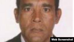 Pedro Arguelles Morán